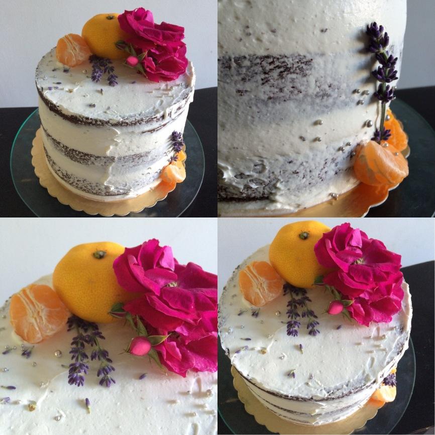 Birthday / Celebration Cakes | Cake Betty