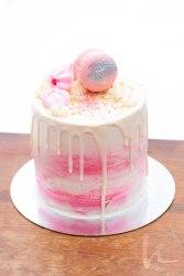 pinkcake1